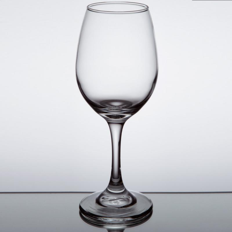 All Purpose Wine Glass 11oz