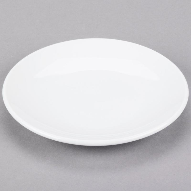 B&B or Appatizer Plate